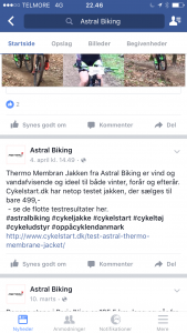 040416-astral-biking-facebook