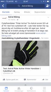 100316-polar-active