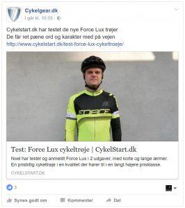 161016-cykelgear-fb