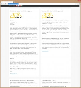 2013-10-zebla-website