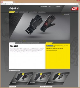 2013-12-18-gripgrab-polaris-website