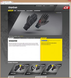 2013-12-18-gripgrab-windster-website