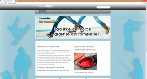 2014-03-14-thermalcelldk