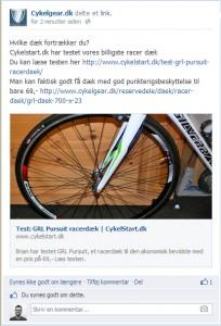 2014-04-14-cykelgear-grl-daek
