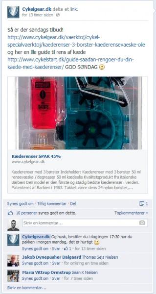 2014-05-18-cykelgear-facebook