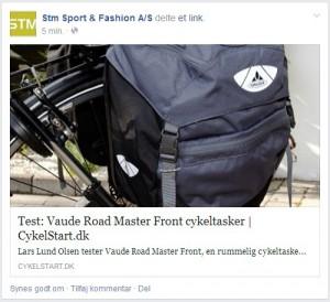 2014-08-04 - stm-sport-facebook
