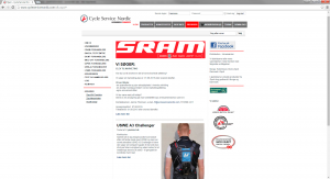 2015-07-17-cycleservicenordic