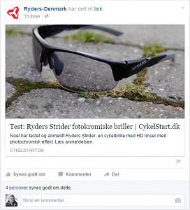2015-08-04-ryders-denmark-fb