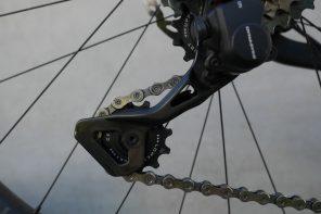 Guide: Sådan skifter man pulleyhjul