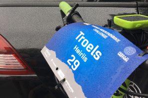 Aarhus Mountainbike Challenge 2017