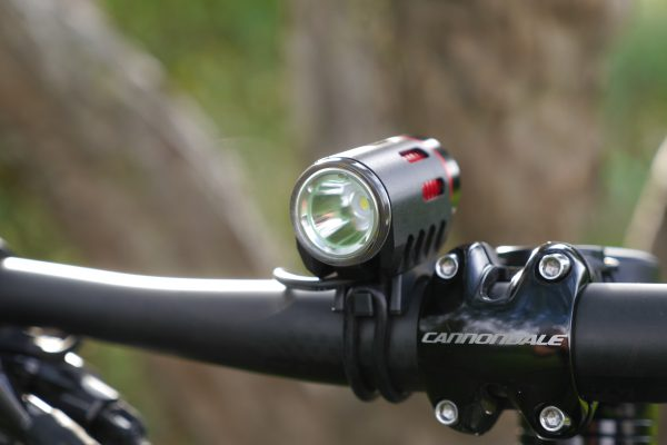 angry-light-1800-lumen-front