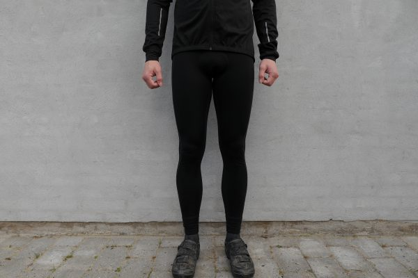 astral-man-race-tights-front