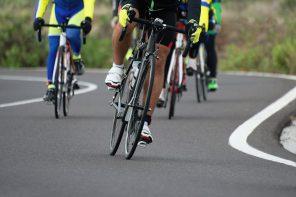 Kombiner cykelentusiasmen med masser af kultur