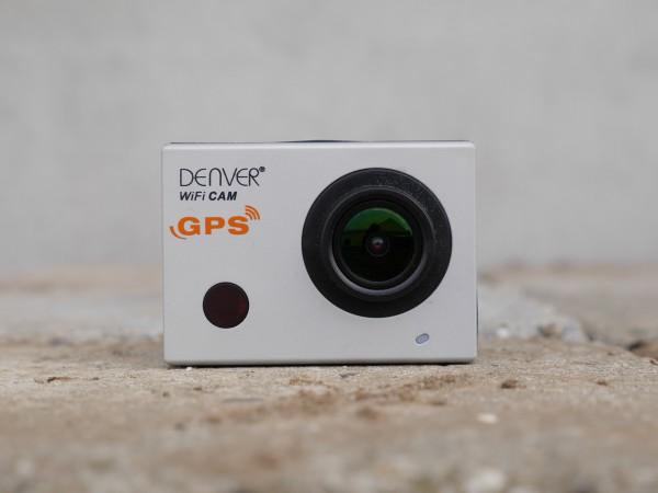 Denver-ACG-8050W-front