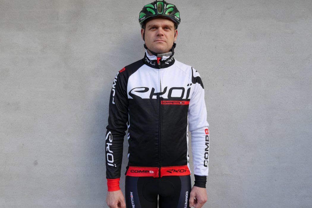 ekoi-competition9-vinterjakke-front