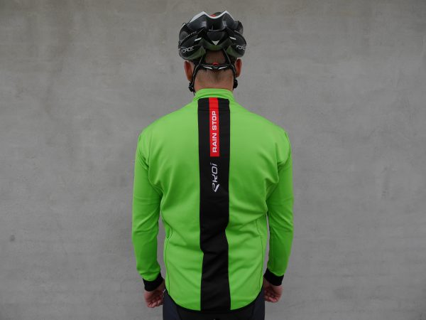 EKOI-Reversible-Jacket-back