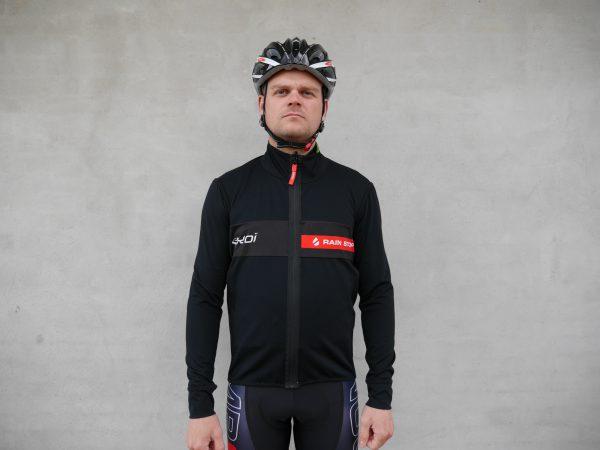 EKOI-Reversible-Jacket-black