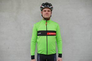 Test: EKOI Reversible Jacket