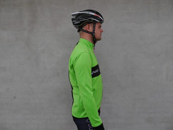 EKOI-Reversible-Jacket-side