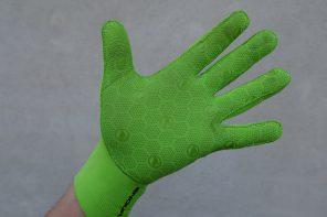 Test: Endura FS260-Pro Nemo Cykelhandsker