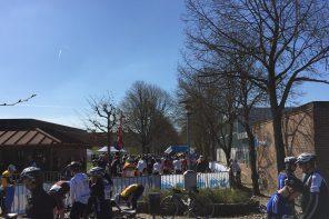 Danmarks Højeste Motionscykelløb 2016: Sådan gik det…