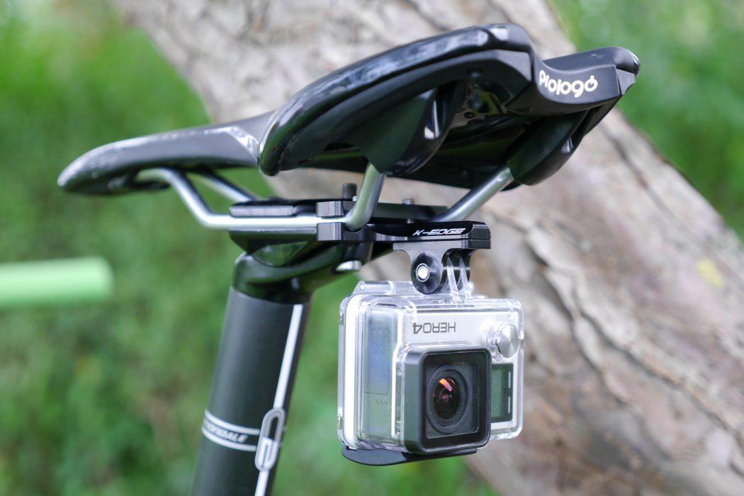 k-edge-go-big-saddle-mount-with-gopro