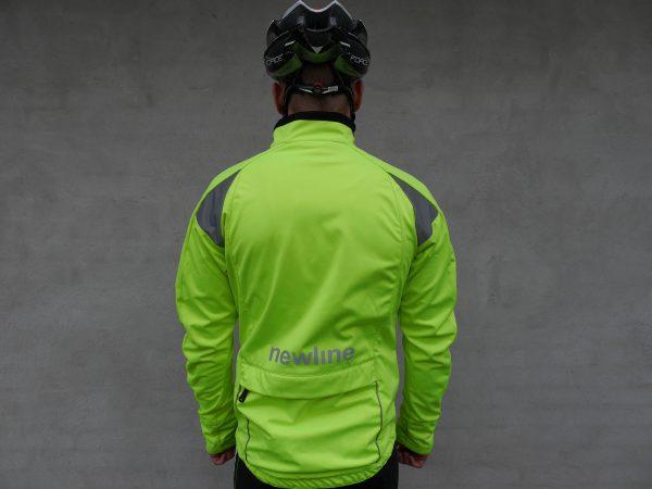 Newline-Bike-Thermal-Visio-Jacket-back