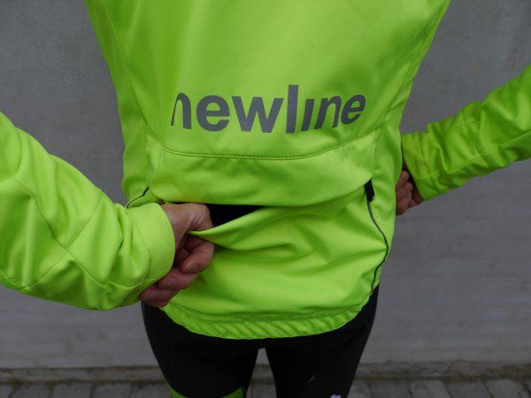 Newline-Bike-Thermal-Visio-Jacket-backpocket
