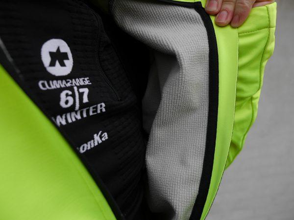 Newline-Bike-Thermal-Visio-Jacket-lining