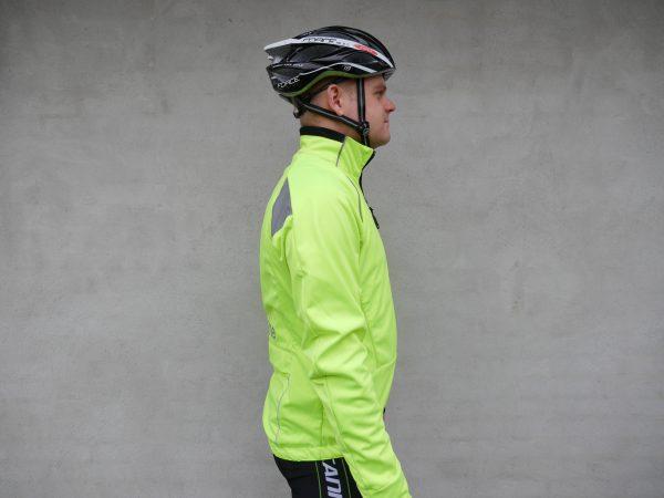 Newline-Bike-Thermal-Visio-Jacket-side