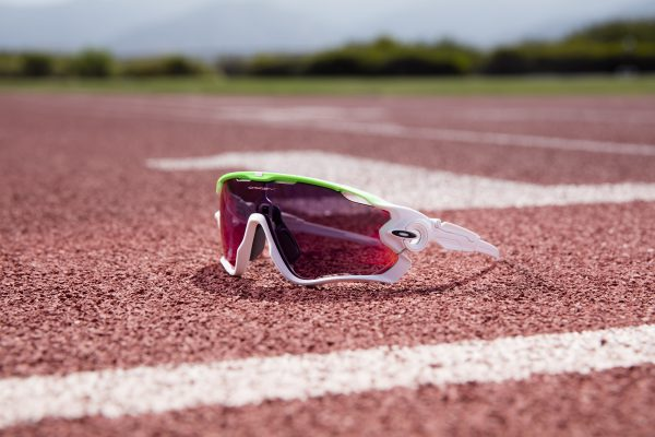 Oakley-Green-Fade-Collection_Product-in-Environment_5