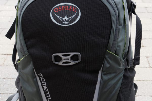 Osprey Momentum 32_01