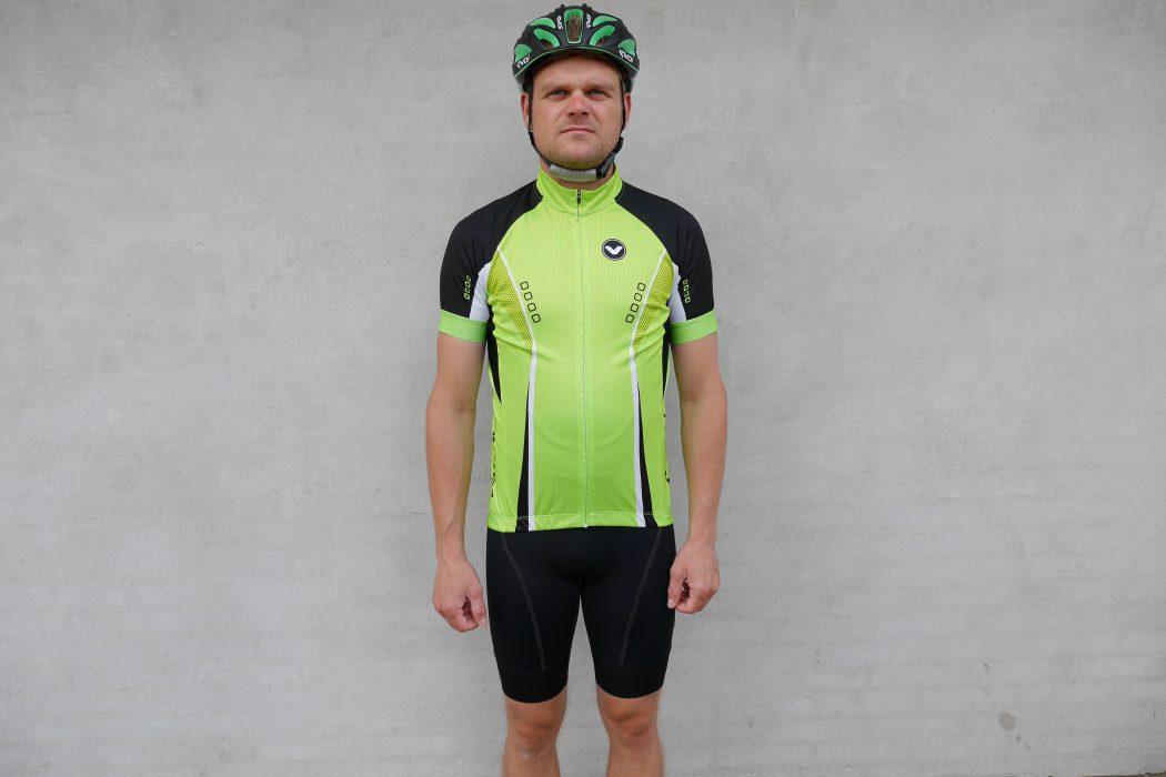Ventoux-albert-jersey-front