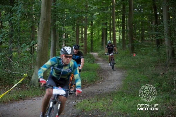 aarhus-mountainbike-challenge-2016-in-the-woods
