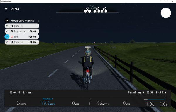 bkool-3-3d-simulator2