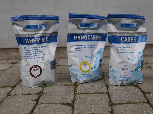bodylab-nutrition
