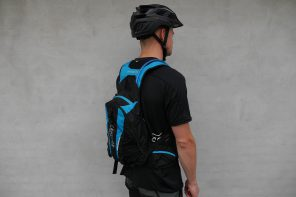 Test: CamelBak SkyLine 10 LR