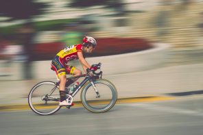 Lav dit eget cykelhold