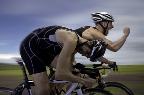 Gør sommerens cykelløb mere spændende