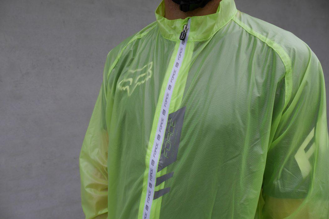 force-lightweight-jacket-detail