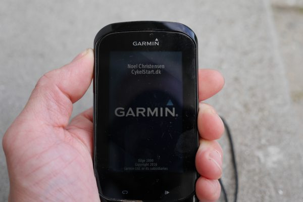 garmin-edge-1000-custom-startup-text