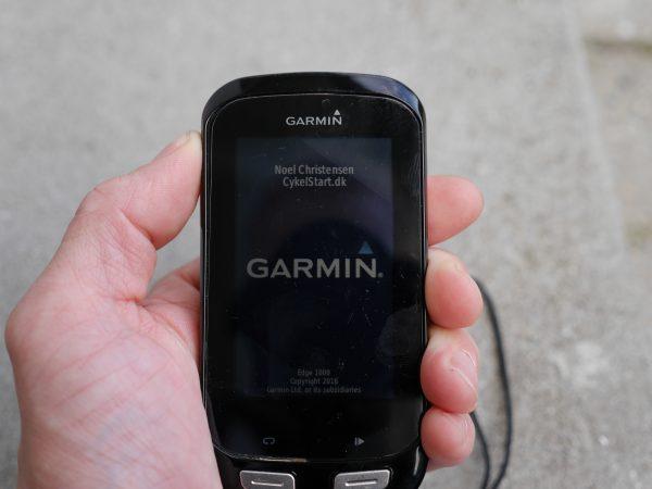 garmin-edge-1000-custom-startup-text