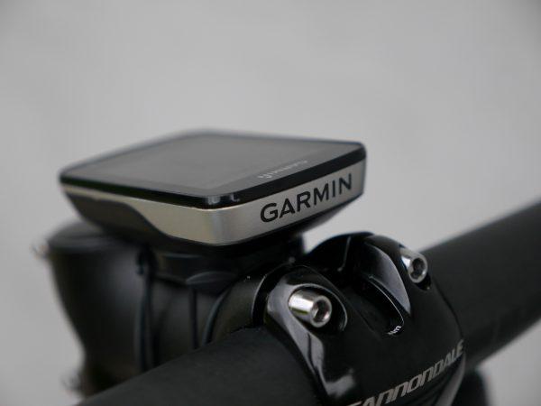 garmin-edge-820-front