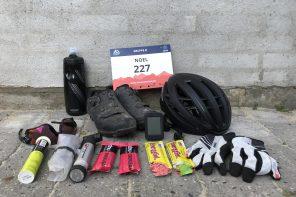 Løbsberetning: Highland Mountainbike Challenge 2018
