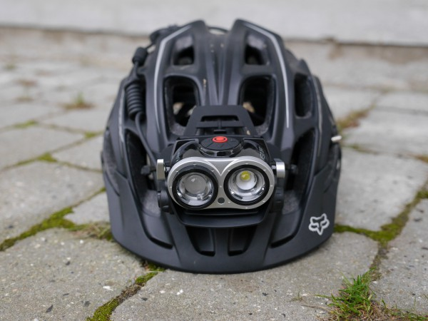 led-lenser-xeo-19r-on-helmet-right