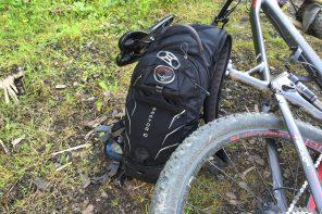 MTB i Harzen – det skal du have med