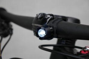 Værd at vide: Godkendte cykellygter