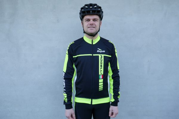 rogelli-umbria-cykeltroeje-front