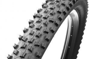 De 5 bedste MTB dæk til efterår og vinter