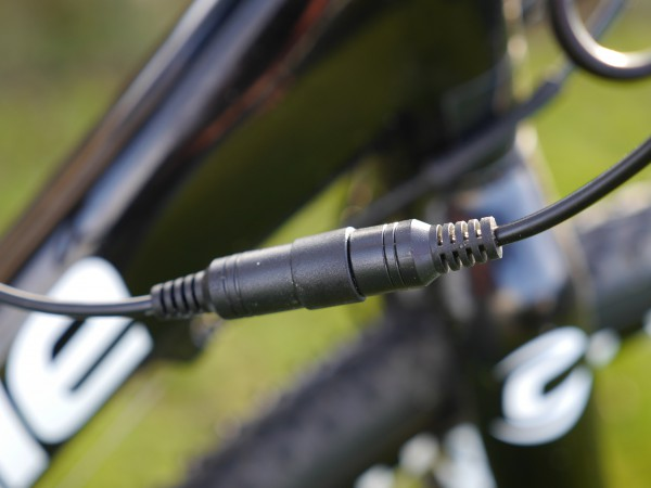 ultraled-mtb-4000-connection